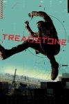 Тредстоун / Treadstone (2019)