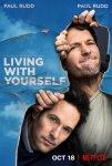 Жизнь с самим собой / Living with Yourself (2019)