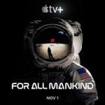 Ради всего человечества / For All Mankind (2019-...)
