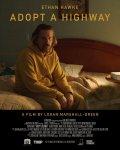 Следи за дорогой / Adopt a Highway (2019)