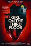 Девушка с третьего этажа / Девушка с третьего этажа Girl on the Third FloorGirl on the Third Floor (2019)