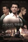 Из сих меньших: История Грэма Стэйнса / The Least of These: The Graham Staines Story (2019)