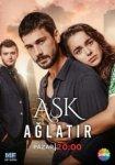 Любовь заставит плакать / Ask Aglatir (2019)