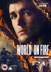 Мир в огне / World On Fire (2019)
