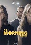 Утреннее шоу / The Morning Show (2019-...)