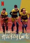 Хоккеистки / Les de l'hoquei (2019)