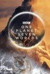 Семь миров, одна планета / Seven Worlds, One Planet (2019)