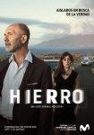 Иерро / Hierro (2019-...)