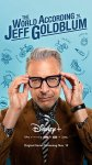 Мир по Голдблюму / The World According to Jeff Goldblum (2019)
