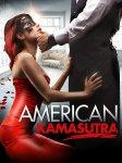 Американская камасутра / American Kamasutra (2018)