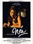 Неа: Молодая Эммануэль / Néa (1976)