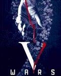 Вампирские войны / V-Wars (2019)