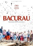 Бакурау / Bacurau (2019)