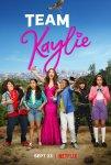 Команда Кейли / Team Kaylie (2019)