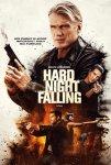 Четыре башни / Hard Night Falling (2019)