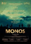 Обезьяны / Monos (2019)