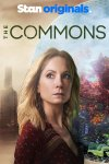 Достояние / The Commons (2019-2020)