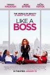 Как босс / Like a Boss (2020)