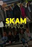 Стыд Франция / Skam France (2018-...)