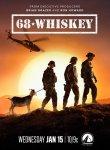 68 Виски / 68 Whiskey (2020)