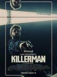 Киллер / Killerman (2019)