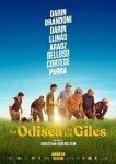 Героические неудачники / La odisea de los giles (2019)