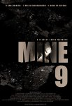 Шахта 9 / Mine 9 (2019)