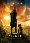Звездный путь: Пикар/Star Trek: Picard (2020-...)