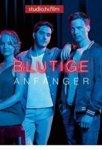 Кровавые новички / Blutige Anfänger (Убойные новобранцы) (2020-...)