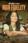 Hi-Fi / High Fidelity (2020)