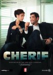 Шериф / Cherif (2013-...)
