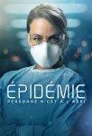 Эпидемия / Épidémie (2020)