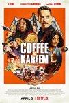 Кофе и Карим / Coffee & Kareem (2020)
