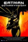 Бэтмен: Рыцарь Готэма / Batman: Gotham Knight (2008)