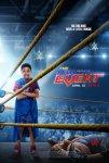 Главное событие / The Main Event (2020)