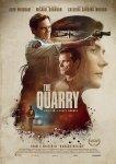 Карьер / The Quarry (2020)