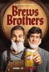 Пивные братья / Brews Brothers (2020)