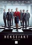 Охота на ведьм / Heksejakt (2020)