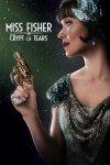 Мисс Фрайни Фишер и гробница слез / Miss Fisher & the Crypt of Tears (2020)