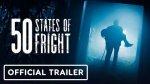 50 штатов страха / 50 States of Fright (2020)