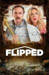 Ремонт / Flipped (2020)