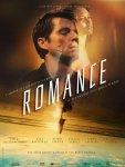 Романс / Romance (2020)