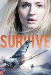 Выжить / Survive (2020)