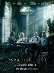 Потерянный рай / Paradise Lost (2020)