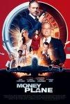Денежный самолет / Money Plane (2020)