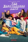 Клуб нянь / The Baby-Sitters Club (2020)