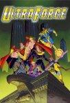 Супер сила / Ultraforce (1995)
