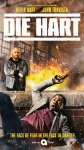 Крепкий Харт / Die Hart (2020)
