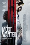 Разыскивается / Most Wanted (2020)