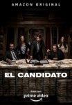 Кандидат / El Candidato (2020)